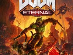 《毁灭战士:永恒》发售在即, AMD、NVIDIA同时发布新驱动做优化
