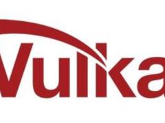 Vulkan支持光追:跨平台开放式API有望推进光追普及