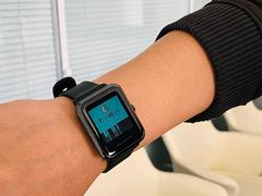 3.21国际睡眠日到了 用健康手表随时了解自己的睡眠质量