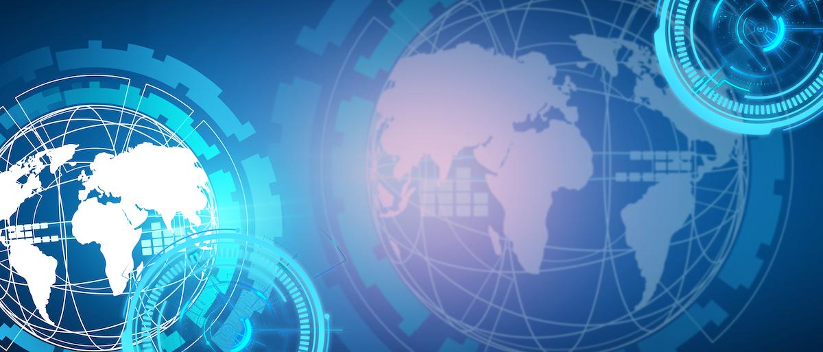 转型有风险,企业数字化要如何有序推进?