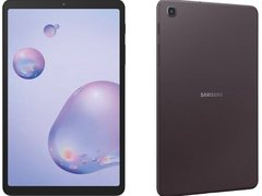 三星发布2020款Galaxy Tab A8.4平板 售279.99美元