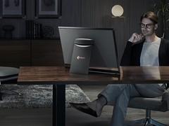艺卓限量版显示器Foris Nova现已全球发售