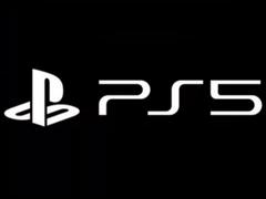 丹麦零售商公布疑似PS5发售价,太贵了