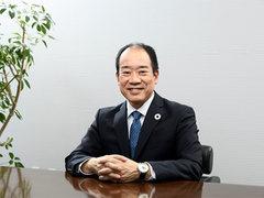精工爱普生公司新总裁小川恭範先生就任,鼓励员工共克时艰