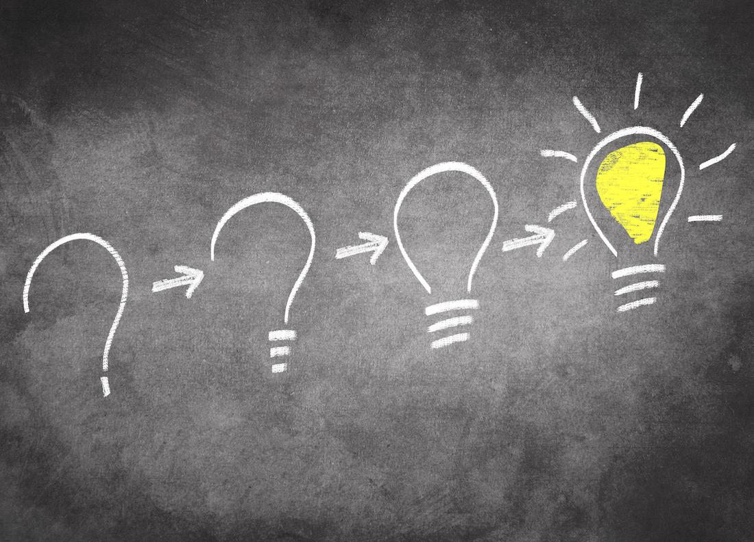如何让企业一方数据助力程序化广告提效?