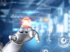 招聘、协作、销售工具中AI偏见无处不在