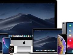 苹果14款新品曝光,快看看有你想要的吗?