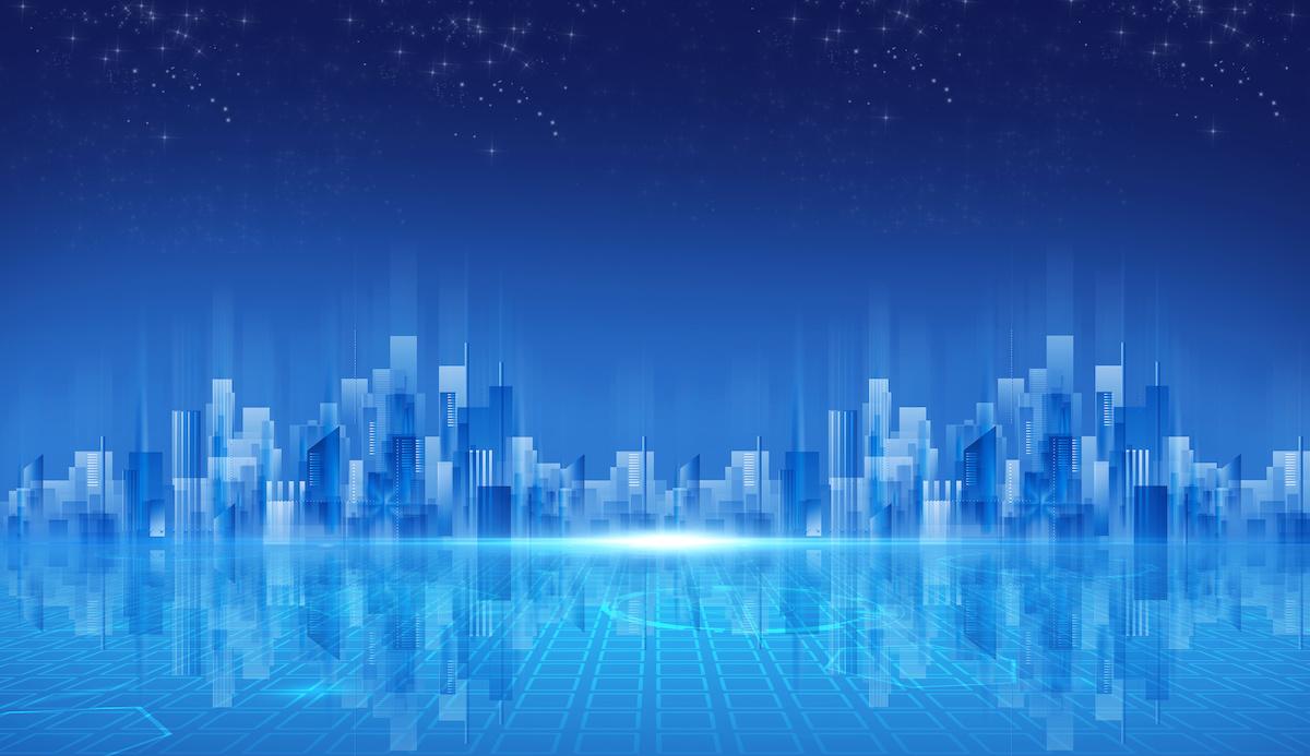 释放数据价值单靠大数据公司靠不住?