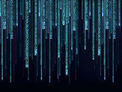 Tableau 2020年数据趋势报告:数据集成是IT-业务和谐的催化剂