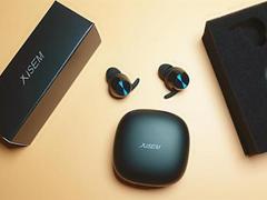 无线蓝牙耳机哪款最好?200以内蓝牙耳机推荐