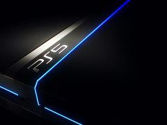 索尼PS5将升级音频引擎,带来全新的音效