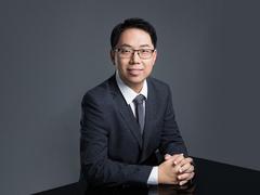 "AI华人科学家张本宇解密蚂蚁 ""共享智能""技术"