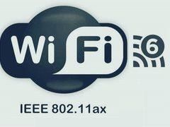 机情观察室:WiFi 6+究竟有多6?