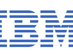 IBM和Red Hat为5G时代推出新的边缘计算解决方案
