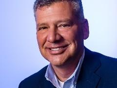 IBM高级副总裁Tom Rosamilia:引领变革,发挥基础架构的关键作用