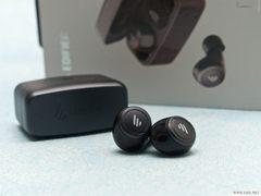 学生党开学必备蓝牙耳机,四款性价比超高的真无线蓝牙耳机推荐