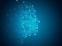 "AI 融入 BI 可期,""偏见""如影随形怎破?"