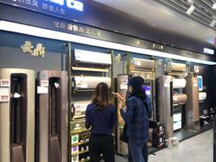 """苏宁""""522抢空调""""启幕,寻找""""万人带货王"""""""