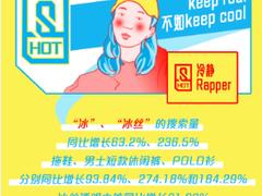 苏宁发布办公室降温大数据:小风扇增长351%