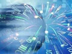 与Veeam、Splunk合作,谷歌云增加数据管理部署策略