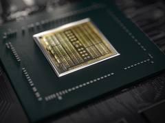 英伟达、AMD同时曝光显卡新架构,年底上市