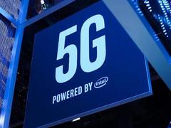 联发科抢占手机与电脑市场,5G市场形势已大逆转