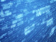 明略科技 以数据智能加速新基建落地 实现新基建价值