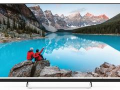 诺基亚推出新款电视,仅3000元起