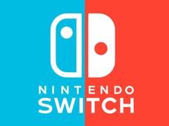 专注于Switch的发展 任天堂计划停止手机游戏开发