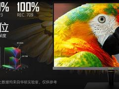华硕ProArt PA32UCX专业显示器再进化