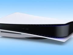 PS5发售时间已确认,护航大作扎堆