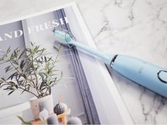电动牙刷好用排行榜:五大安全、实用的点的人气品牌