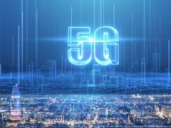 观远数据发布表单神器GuanForm,一站式智能数据分析平台再升级
