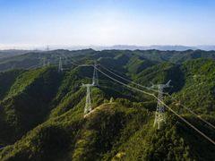百度打造电网智能巡检方案 护航国家电网青豫线特高压