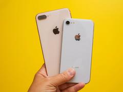 无法修复的硬件级漏洞,苹果产品面临危机?