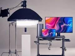 超级视频机扎堆来袭,你的显示器准备好了吗