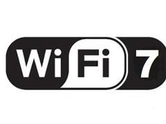 还在挑选Wi-Fi6的路由器?Wi-Fi7马上就要来了