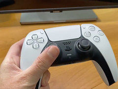 PS5开发人员表示:全新的手柄将改变玩家的游戏方式