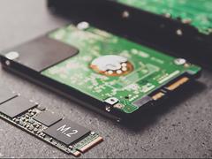 微软更新补丁再出问题,会影响固态硬盘寿命
