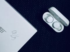 真无线耳机哪个牌子好?2020值得入手的蓝牙耳机排名前五推荐
