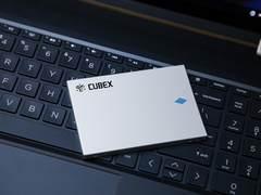 国货之光!国内全新品牌速柏CS500固态硬盘评测