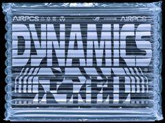 ROG X ACRONYM®:顶级电竞品牌与潮流教父的跨界新境界