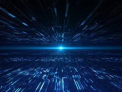 HDFS分布式存储中NameNode 和DataNode 有什么区别?