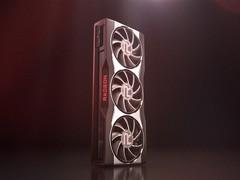 AMD新显卡曝光新功能,支持AV1视频编码