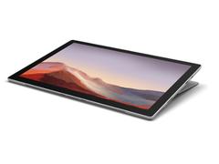 Surface新品跳票,明年上半年才会发布