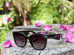 时尚的听觉盛宴!Bose发布两款全新智能音频眼镜