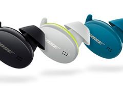 主打音质和稳固设计 Bose发布全新无线消噪耳塞和无线耳塞