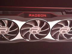 AMD新显卡规格曝光,与英伟达差距不小