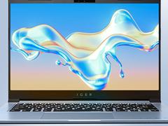 IGER S1高性能轻薄笔记本10月9日开启全网火热抢购