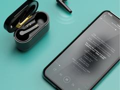 真无线蓝牙耳机什么品牌比较好,真无线蓝牙耳机性价比推荐
